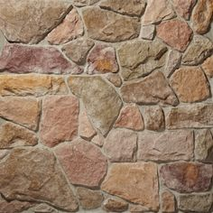 Stone Veneer Siding, Hearth Stone, Flagstone, Chinese Style, Decoration, Garden Inspiration, Home Projects, Beautiful Homes, Environment