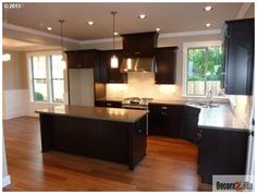 SOME ERRORS IN YOUR KITCHEN AND TIPS FOR HOW CAN IT BETTER | Decorazilla Design Blog