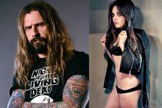 Rob Zombie, Mila Kunis & a Murderous Cult? | moviepilot.com