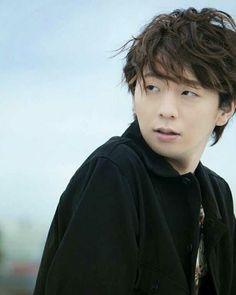 木村良平 Ryohei Kimura, Voice Actor, The Voice, Love, Anime, Drama, Actors, Flowers, Amor