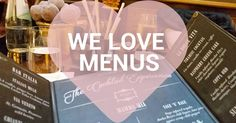 Engaging Branding, Design, and Social Media Services Restaurant Menu Design, Social Media Services, Great Restaurants, Graphic Designers, Benefit, Branding, Positivity, Science, Flat