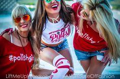 polishgirl-polishchick-atrwear-atrgirl-boholife-addidas-oroginals-one-teaspoon-bandits-mallorca-magaluf-stereo-titos-agidoona-liftmeupwardrobe-avshouseoffashion-22