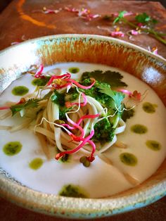 Thai Red Curry, Glow, Ethnic Recipes, Essen, Sparkle
