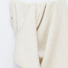 Abrazo Blanket
