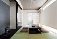 和室・畳コーナー 10