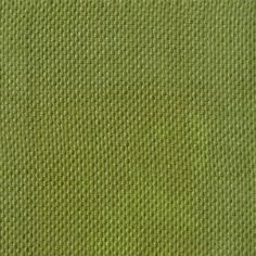 ANICHINI Fabrics | Linen Basketweave Rainforest Green Residential Fabric - a green basketweave linen fabric