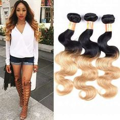 The most recommended hair extensions on online Hair And Beauty Salon, Every Woman, Hair Extensions, Salons, Hairstyle, Women, Weave Hair Extensions, Hair Job, Extensions Hair