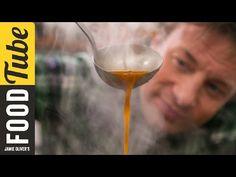 Fail-Safe Gravy | Jamie Oliver