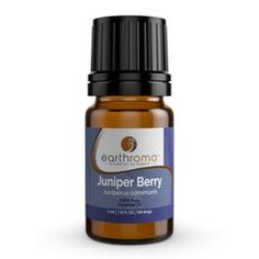 Vetiver Essential Oil from Earthroma. Saved to Oils. Shop more products from Earthroma on Wanelo. Vetiver Essential Oil, 100 Pure Essential Oils, Pure Oils, Tea Tree Essential Oil, Foeniculum Vulgare, Ravintsara, Lemon Eucalyptus, Thing 1, Citronella
