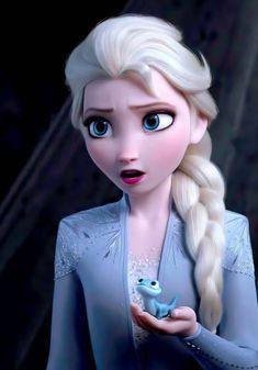Disney Princess Rapunzel, Disney Princess Fashion, Disney Princess Quotes, Disney Princess Pictures, Disney Frozen Elsa, Frozen Love, Frozen Frozen, Frozen Pictures, Disney Cartoon Characters