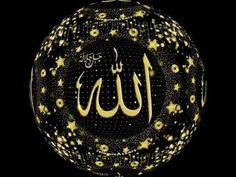 Aayat Al-Kursi - Aayat By Ayat - Urdu Ttranslaiton (Tarjumah) - YouTube Good Morning Images, Hadith, Quran, Islamic, Christmas Bulbs, Holiday Decor, Videos, Youtube, Good Morning Imeges