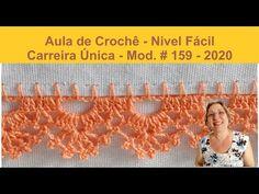 Angel Crochet Pattern Free, Crochet Edging Patterns, Crochet Borders, Crochet Lace, Free Pattern, Crotchet, Crochet Earrings, Knitting, Crochet Leaf Patterns