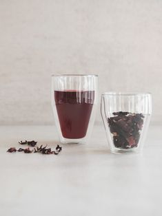 Pint Glass, Tableware, Accessories, Dinnerware, Beer Glassware, Tablewares, Dishes, Place Settings
