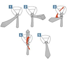 90 of your friends dont know how to wear tie so share this on 90 of your friends dont know how to wear tie so share this on your wall it may be helpful my style pinterest ccuart Gallery