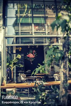 Athens, Places To Go, Greece, Brunch, Plants, Movie Posters, Boutiques, Art, Greece Country