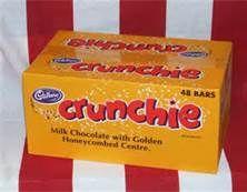 British candy .... My ultimate Fav