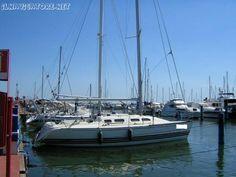 AFFITTO super occasione #Posto #Barca nel porto di #Cervia (#Ravenna) al molo A, facile ormeggio, lunghezza 12 mt, prezzo 3.500,00€ per l'iINTERA #STAGIONE 2014. - ilnavigatore.net #annunci #barche e #servizi #nautici