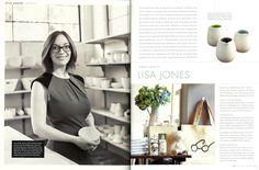 Pigeon Toe Ceramics Blog Site Design, Pigeon, Toe, Ceramics, Amazing, Ceramica, Pottery, Website Designs, Ceramic Art