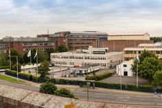 Elstree Studios is home to some of the top shows on British television today; Strictly Come Dancing for BBC, Big Brother for Channel 5, The Voice, Celebrity Juice, Never Mind The Buzzcocks, The Chase, Pointless, Room 101, Sweat The Small Stuff, Yonderland and many more.