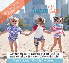 best sun protective swimwear review - bump to baby gear review Uv Swimwear 2d682e58e5b0