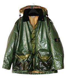 2b75d33f Stone Island Clothing, Hunting Jackets, Light Jacket, Cool Jackets, Vest  Jacket,