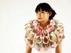 Mavis Glover: Great Northern Contemporary Craft Fair