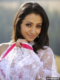 Android Wallpaper – Trisha Krishnan Cute HD Photos – Android Wallpaper – Trisha Krishnan Cute HD Photos – Source by einkaufenlife Indian Film Actress, South Indian Actress, Indian Actresses, Trisha Photos, Best Actress Award, Trisha Krishnan, Hd Wallpaper Desktop, Wallpapers Android, Actress Anushka