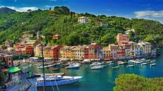 Three Glitzy Resorts in Italy to Visit this Summer | ITALY Magazine