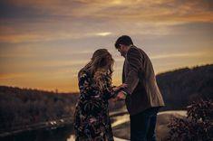Engagement photo dress, engagement photos, engagement photo locations Connecticut, Connecticut wedding photography