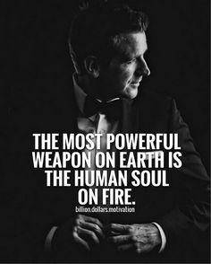 Success Quotes @billion.dollars.motivation @Clipboards @styleestate