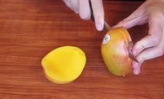 5 niesamowitych kulinarnych tricków, które musi znać każdy! - Natopie.to