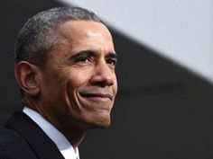 Para Obama, el mundo está «más seguro» sentado encima de «la bomba», por Manlio Dinucci