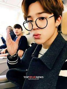 Jimin and jungkook ~♥~