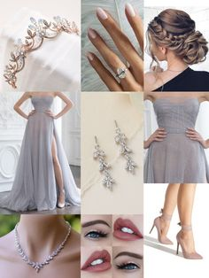 Korean Outfits Kpop, Homecoming Dresses, Bridesmaid Dresses, Fantasy Gowns, Crop Top Outfits, Vintage Gowns, Elegant Outfit, Classy Outfits, Reign