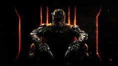 Download Call of Duty Black Ops 3 Wallpaper 1920x1080