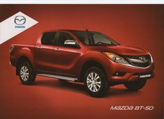 Home of Auto Search Philippines. One-Stop Shopping and information site of automobiles in the Philippines with personalized vehicle purchase assistance by authorized car sales professionals. Auto Search, Best Car Deals, Mazda Cars, Cars For Sale, Philippines, Automobile, Shopping, Car, Cars For Sell