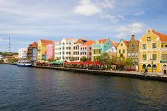 #ridecolorfully  My Vespa would take me along Rainbow Row in Charleston, South Carolina!
