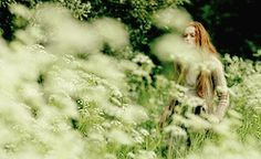 """robynellacott: """"""""► a female character in a book - vida winter """" """" The Thirteenth Tale, Female Characters, Butterfly, Winter, Books, Free, Winter Time, Libros, Book"""