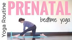 3 essential tips for staying healthy during your pregnancy - Funny Pregnancy P. - 3 essential tips for staying healthy during your pregnancy – Funny Pregnancy P… – Pregnancy - Pregnancy Nutrition, Pregnancy Humor, Pregnancy Workout, Pregnancy Tips, Pregnancy Insomnia, Sciatica Pregnancy, Bedtime Stretches, Bedtime Yoga, Prenatal Workout