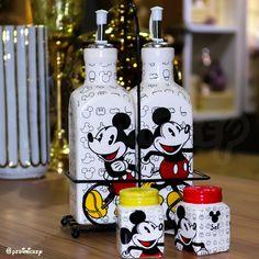 Home & Decor Mickey Mouse Disney Mug, Disney Gift, Disney Theme, Disney Parks, Disney Disney, Mickey Mouse House, Mickey Mouse Kitchen, Mickey Minnie Mouse, Disney Kitchen Decor