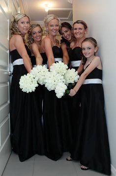 Taffeta A-line Floor-length Sweetheart Sleeveless Sashes/ Ribbons #Bridesmaid #Dress  Style Code: 05290 - OuterInner.com