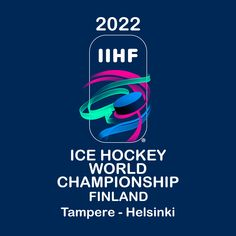 MUISTUTUS - vielä on tämä kuukausi aikaa osallistua ➡ KUTSU palkintomitalien suunnittelukilpailuun Suomen Moneta ja Suomen Jääkiekkoliitto ry järjestävät vuoden 2022 Jääkiekon MM-kilpailujen palkintomitalien suunnittelukilpailun. Kyseessä on kaikille avoin kansainvälinen kilpailu. Hockey World, World Championship, Ice Hockey, Helsinki, Monet, Finland, Avon, World Cup, Hockey Puck