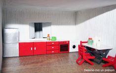 meubles-cuisine-playmobil-dessine-moi-un-prenom