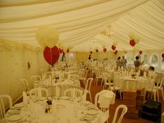Plastic Bistro chairs - #marqueehireuk #marqueehire #Notts #Derby #Leicester #weddings #corporate #events