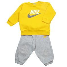Children and Young. Kelsea Ford · Nike clothes for boys f8a66c36d