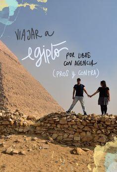 ¿Cuánto cuesta viajar a Egipto por libre o con agencia? Luxor, Egypt, Places To Go, Africa, Movies, Movie Posters, Ideas Para, Trips, Traveling