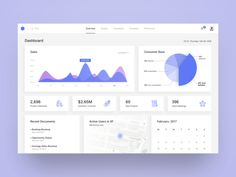Gem Dashboard UI Gem Dashboard UI consists of modern user interface modules that help you build software, web apps or Dashboard Ui, Dashboard Design, Ui Ux Design, Game Design, Layout Design, Digital Dashboard, User Interface Design, Sketch Web Design, Interface Web