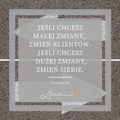 Ew Czertak - http://www.akademiamarkizklasa.pl/osoby/?id=137