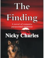 Free E-Book series by Nicky Charles