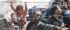 Resultado de imagem para refugiados da siria no brasil 2017